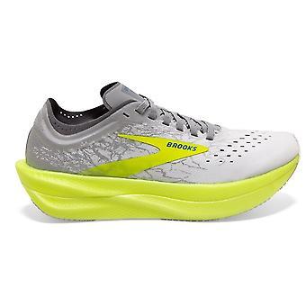 Brooks Hyperion Elite 2 1000371D111 running  men shoes