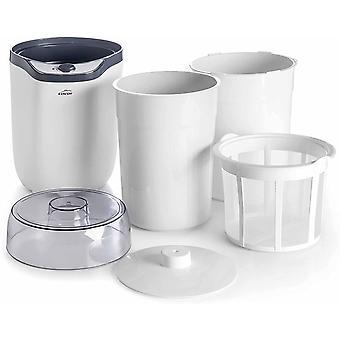 HanFei Joghurt Hersteller 1 L