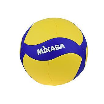 Voleibol Mikasa V370W