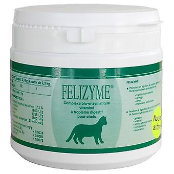 Ornis Cat 180 Gr Felizyme (Gatos, Suplementos)