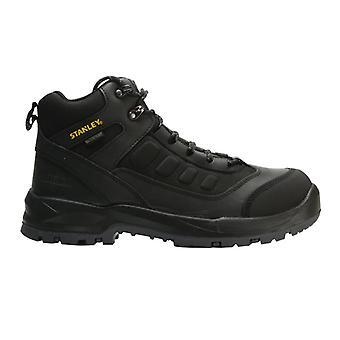 Stanley Flagstaff S3 Waterproof Safety Boots UK 12 EUR 46 STA20050-101
