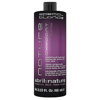 Abril Et Nature Nature Oxydant Special Blonde Hydrogen peroxide