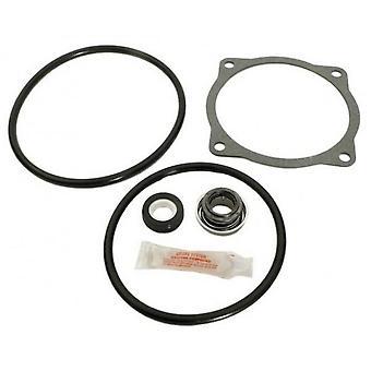 APC APCK1020 O-Ring en Seal Kit voor CF6 CFA-pomp
