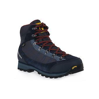 Technique 016 makalu iv gtx m boots / boots