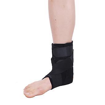 Kostka Klamra, Kostki Wsparcie Klamra do skręcenia kostki, Stabiling więzadeł, Zapobiec Re-Injury