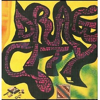 Bill Callahan - Acordou em um CD de Coração de Baleia