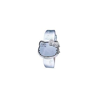 Reloj para damas Hello Kitty Chronotech (40 mm) (ø 40 mm)