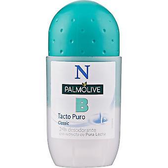 Roll-On Deodorant Palmolive Moisturising Milk (50 ml)