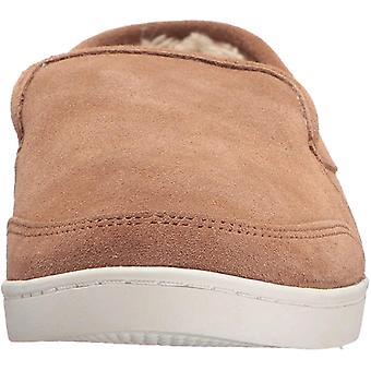 Sanuk Women's Pair O Dice Chill Loafer Flat