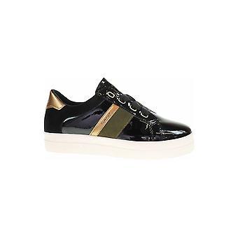 Gant Avona 21531911G00 universal ympäri vuoden naisten kengät