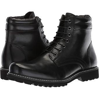 Zanzara Men's Zucchi Fashion Boot