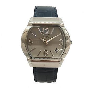 Ladies'Watch Time Force TF3336L04 (37 mm) (Ø 37 mm)