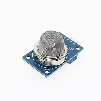 Røykgass Lpg Butane Hydrogen Gass Sensor Detektor Modul For Arduino