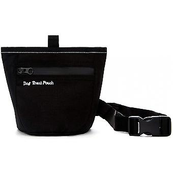 Dog Treat Pouch For Training Puppy Snack Bags Reward Bait Carrier