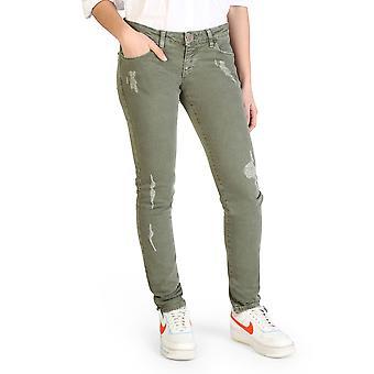 Carrera Jeans - Jeans Women 777-9302A