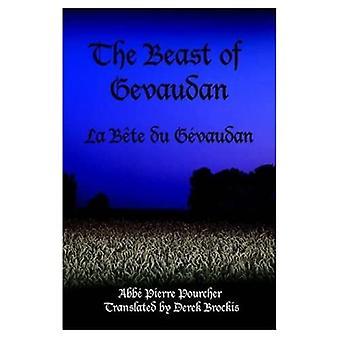 The Beast of Gevaudan: La Bête du Gévaudan