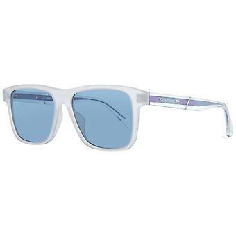 الرجال البيض النظارات الشمسية awo17191