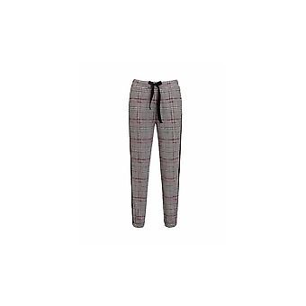 Deha Expression D1303886710 universal all year women trousers