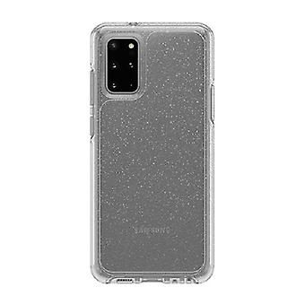 Otterbox Case för Samsung Galaxy S20 Plus Stardust Glitter