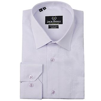 JD Shirts Lilac