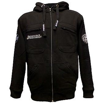 Dark n Cold Commando Hoodie