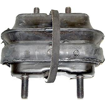 Anchor 2876 Engine Mount