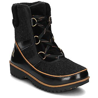 Sorel Tivoli II NL2331010 universal winter women shoes
