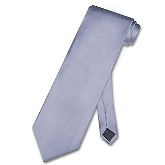 Antonio Ricci 100% SILK NeckTie French Men's Satin Neck Tie