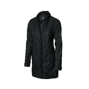 Nimbus Womens/Ladies Seattle Waterproof Business Coat