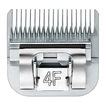 Aesculap Pet Grooming A5 Clipper Blade - No. 4F Blade GT364 do 9mm włosów