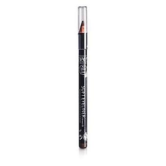 Lavera Soft Eyeliner Pencil - braun # 02 - 1.14g/0.038oz