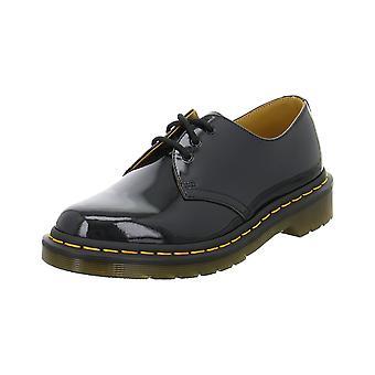 Dr Martens 1461 10084001 universal ympäri vuoden naisten kengät