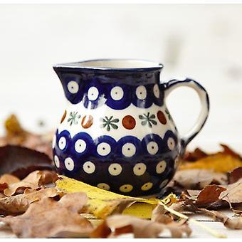 Creamer, 150 ml, tradition 6 - polonaise poterie - BSN 4091