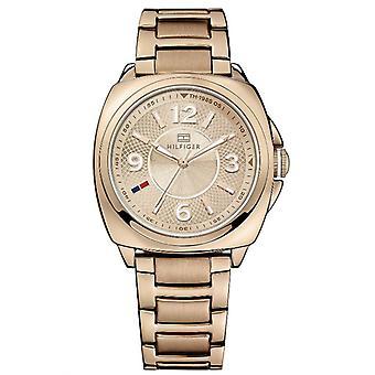 Relógio Tommy Hilfiger feminino 1781341