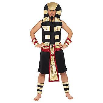 Фараон костюм