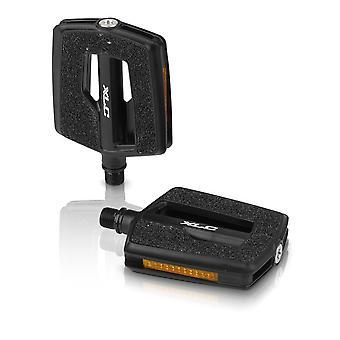 XLC PD-C10 / / city - / comfort pedal
