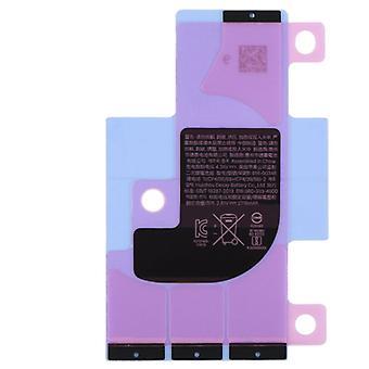 Batterij batterij lijm van strepen voor Apple iPhone X / 10 reservebatterij onderdelen accessoires