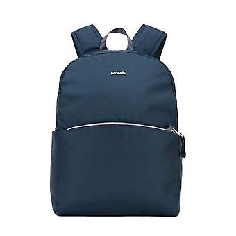 Pacsafe Stylesafe Bag