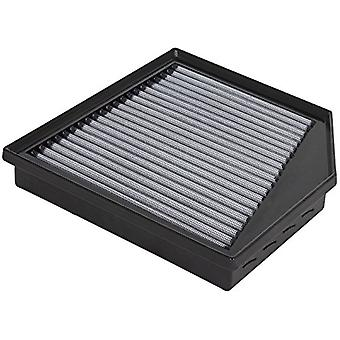 aFe Power 31-10261 Magnum FLOW Performance Air Filter (asciutto, 3 strati)