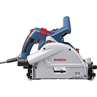 Bosch Professional GKT 55 GCE Plunge saw 165 mm 1400 W