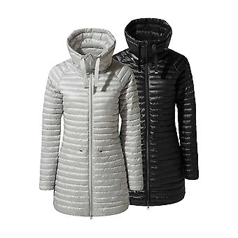 Craghoppers dames Mull Insulated Jacket