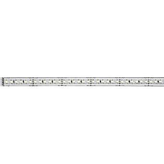 Paulmann MaxLED 1000 70675 LED strip rozszerzenie 24 V 100 cm białe światło dzienne