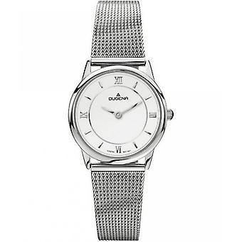 Dugena reloj de señoras 4460439 básica
