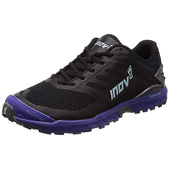 Inov8 Womens Trailroc 285 Trailrunning-Schuhe