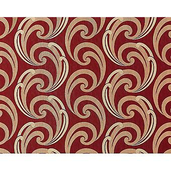 Non-woven wallpaper EDEM 915-35
