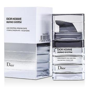 Christian Dior Homme Dermo System Age Control Firming Care - 50ml/1.7oz