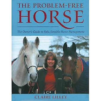 The Problem-free Horse