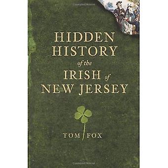 Cachée de l'histoire des Irlandais du New Jersey