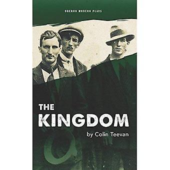 Le Royaume (Oberon pièces modernes)