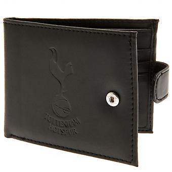 Tottenham Hotspur FC RFID Anti fraude portemonnee